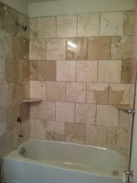 Small Picture Bathroom Shower Wall Tiles Design Home Design Ideas