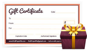 Clipart Coupon Template Gift Coupon Template Search Result 168 Cliparts For Gift Coupon