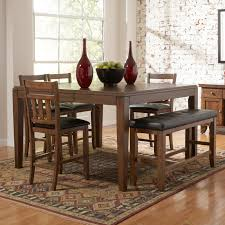 height of dining table bench. counter height dining table australia kitchen of bench