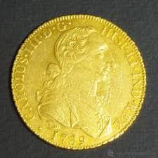 Desenterrar monedas de oro Images?q=tbn:ANd9GcQ8iTCACzjDIPIvEjBJ5G397LZUs3gc10gMxC0TqcVMPr7omyDd