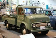 Toyota Dyna - Wikipedia