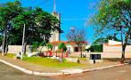 imagem de Sertaneja Paraná n-15