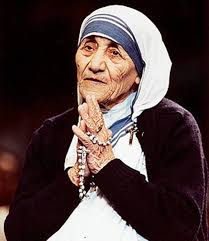 the crucified god mother teresa divine hiddenness and social mother teresa divine hiddenness and social justice guest post
