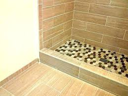tile baseboard in bathroom unbelievable baseboards master bath floor installing decorating ideas 3