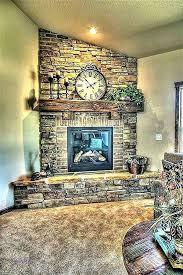 fireplace mantel ideas brick brick fireplace decor brick fireplace decor decorating ideas for brick fireplace wall