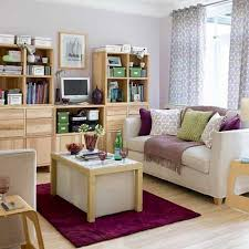Small Space Design Living Rooms Small Living Room Furniture Ideas Living Room Designs