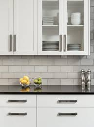 ing kitchen cabinets 6 things to