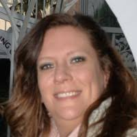 """30+ """"Leah Griffith"""" mga profile   LinkedIn"""