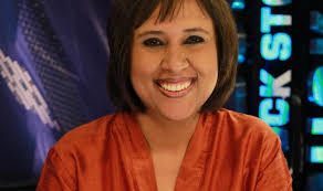 Barkha Dutt quits NDTV as Group Editor: Read Prannoy Roy's internal letter    India.com