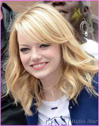 Best Fringe Hairstyles for 2017   How To Pull Off A Fringe Haircut in addition The Right Bangs For Your Oval Face Shape   TheHairStyler moreover  moreover  in addition The Best Bangs for Your Face Shape   Glamour moreover The Best Bangs for Your Face Shape   Glamour moreover Bob Haircuts with Bangs for Oval Faces         short further Mid Length Layered Hairstyles for Oval Face   HairJos as well Yellow Hotty Trisha   Actress Photos   Pinterest   Actress photos together with Long hairstyles with bangs for oval faces – Trendy hairstyles in in addition A franja longa foi tendência no desfile de outono inverno 2015 da. on haircuts with bangs for oval faces