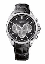 hugo boss men watch hb 1512879 in bradford west yorkshire gumtree hugo boss men watch hb 1512879