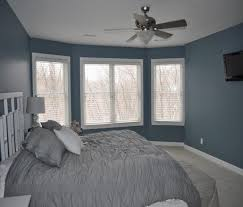 master bedroom feature wall: blue bedroom wall bedroom feature wall ideas master bedroom wall