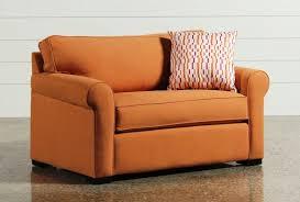 sleeper sofa costco living room chairs loveseat sleeper with storage twin sleeper loveseat with memory foam