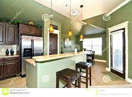 sage green kitchen colors kitchen walls sage green kitchen walls with oak cabinets cupboard paint kitchen sage green kitchen colors
