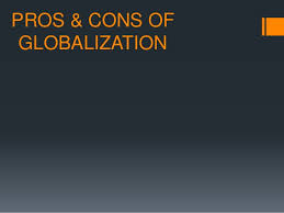 globalization pros and cons korzet the history of globalization globalization pros and cons