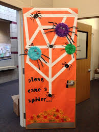 cool door decorations. Exellent Decorations Plain Cool Door Decorations For Interior Alluring Decorating Ideas With  Best 25 Classroom Intended