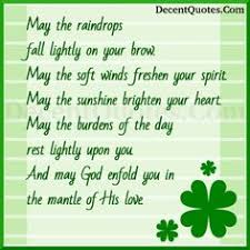 Irish Good Morning Quotes Best Of 24 Best Irish Sayings Images On Pinterest Irish Proverbs Irish