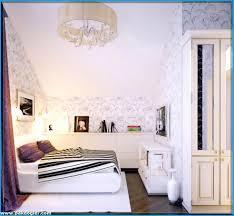 Tapeten Für Schlafzimmer Mit Schräge Fototapete Schlafzimmer