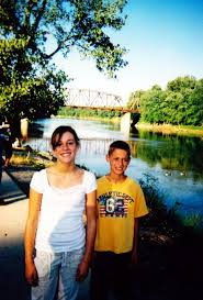 Alyssa Hogue Obituary - Terre Haute, IN