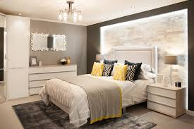 Lifestyle Bedroom Furniture Tec Lifestyle Tec Lifestyle Home Accessories And Soft Furnishings