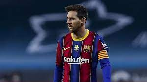 FC Barcelona - La Liga: The secrets of ...