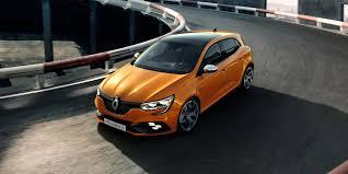nouvelle renault 2018. Modren Nouvelle In Nouvelle Renault 2018