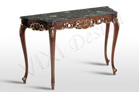 different styles of furniture. Popular Types Of Furniture With Different Styles