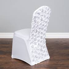 chair covers. Chair Covers Linen Tablecloth