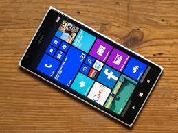 Nokia Lumia 1520 camera review: Digital ...