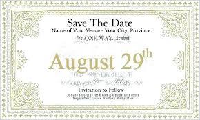 Birthday Invitation Template Printable Train Ticket Birthday