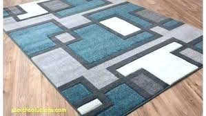 fred meyer area rugs carpet cleaner bis vs rug doctor life with