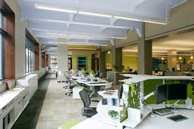 office design company. Modren Office Perfect Office Design Company A Popular Interior Furniture  Awesome Tech Designs Pingdom Royal Decorating Ideas And T