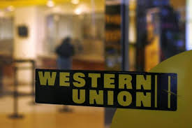 News Abc Western australian In Union A - Branch Corporation Broadcasting York New