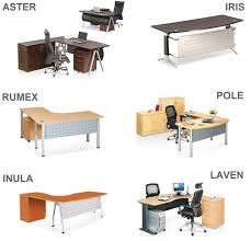 work tables office. Office Furniture Singapore Desk And Worktables Work Tables P