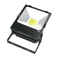 Commercial Outdoor Led Flood Light Fixtures Best Led Outdoor Flood Light Fixture Viralmonkeyme