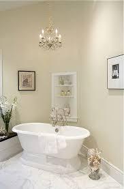 32 Marvelous Feminine Bathrooms. Girls, You're Gonna Love It?