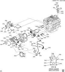 similiar buick park avenue engine diagram keywords diagram also ford v10 y pipe exhaust on 3 8 buick engine diagram 1988