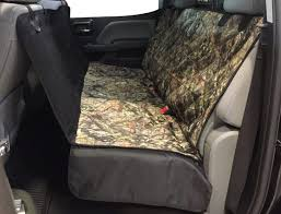 browning seat covers grey pink autozone