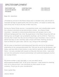 8ff def73a9e2255f1dbbb2010fb cover letter resume cover letters