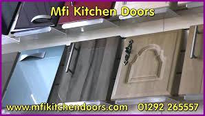hygena kitchen cabinets best kitchen and cupboard door picture of cabinet s concept style replacement hygena hygena kitchen