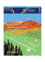 Shop Aeronautical Chart Users Guide Paperback 12 Online In
