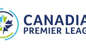 1600 x 1600 7 0. Canadian Premier League Unveils New Logo Manifesto Waking The Red
