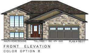 raised bungalow house plans raised bungalow house plans raised ranch bungalow house plans