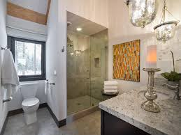hgtv bathroom designs 2014. hgtv dream home 2014 guest bathroom | pictures and video from hgtv designs g