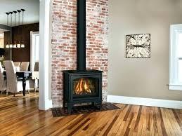 wall mounted ventless fireplace wall mount propane fireplace wall mounted fireplace wall mount propane fireplace wall mounted vent free natural gas