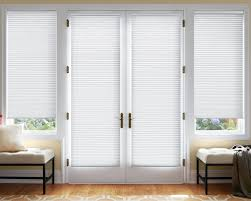 sliding glass doors french door shutters