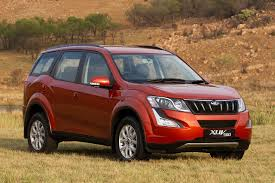 new car launches south africa 2015XUV500  Mahindra South Africa