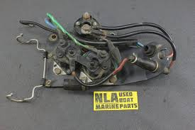 omc cobra ford 2 3l wire wiring harness solenoid bracket 985063 omc cobra ford 2 3l wire wiring harness solenoid bracket 985063 912554 985064