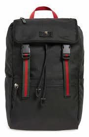 gucci bags boys. gucci backpack bags boys b