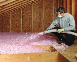 Climate Pro Insulation Coverage Chart Insulation That Works As Hard As You Do Introducing Propink